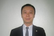 弁護士 横井 浩